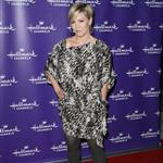 Jennie Garth at Hallmark TCA party January 2011 76427