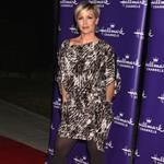 Jennie Garth at Hallmark TCA party January 2011 76430