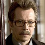 Gary Oldman in The Dark Knight 22448