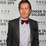 Gary Oldman attends the premiere of Tinker Tailor Soldier Spy in NYC 99586