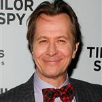 Gary Oldman attends the premiere of Tinker Tailor Soldier Spy in NYC 99588