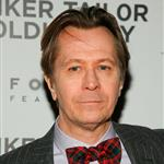 Gary Oldman attends the premiere of Tinker Tailor Soldier Spy in NYC 99589