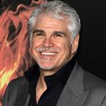 Gary Ross at the Los Angeles premiere of The Hunger Games 110999