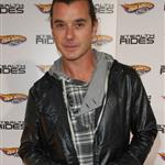 Gavin Rossdale at the Grove 70624