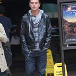 Gavin Rossdale at the Grove 70625