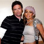 gay hugh and j.lo.jpg 7319