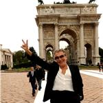 Roberto Cavalli at Milan Fashion Week 69547