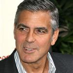 George Clooney at the premiere of The Descendants  98499