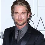 Gerard Butler at CFDA Awards June 2011 87268