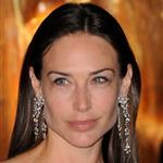 Claire Forlani at Raisa Gorbachev Foundation party 94918
