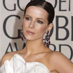 Kate Beckinsale at the 2009 Golden Globe Awards 30550