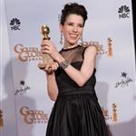 Sally Hawkins at the 2009 Golden Globe Awards 30469
