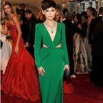 Gisele Bundchen and Ginnifer Goodwin Met Gala 2011  84343