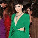 Ginnifer Goodwin Met Gala 2011 84344