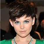 Ginnifer Goodwin Met Gala 2011 84345