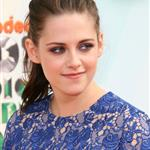 Kristen Stewart at Nickelodeon's 25th Annual Kids' Choice Awards 110366