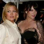 Liv Tyler and Kate Hudson at the Time 100 Most Influential People in the World gala 38584