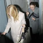 Night out in London for Gwyneth Paltrow, Cameron Diaz, Reese Witherspoon, and Stella McCartney 104579