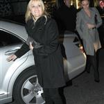 Night out in London for Gwyneth Paltrow, Cameron Diaz, Reese Witherspoon, and Stella McCartney 104581