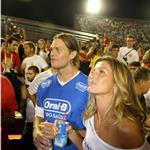 Gisele Bundchen Tom Brady hot in Brazil for Carnival  80869