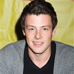 Cory Monteith in Long Island to promote the Glee soundtrack 49847