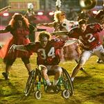 Glee Super Bowl episode 78387