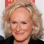 Glenn Close at the Mill Valley Film Festival  95911