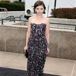 Ginnifer Goodwin at the Metropolitan Opera gala  35033