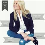 Gwyneth Paltrow GOOP for J. Crew  126214