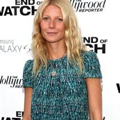 Gwyneth Paltrow and the Seinfelds host Jake Gyllenhaal End Of Watch screening in the Hamptons 123849