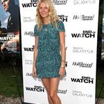 Gwyneth Paltrow and the Seinfelds host Jake Gyllenhaal End Of Watch screening in the Hamptons 123850