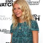 Gwyneth Paltrow and the Seinfelds host Jake Gyllenhaal End Of Watch screening in the Hamptons 123853