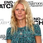 Gwyneth Paltrow and the Seinfelds host Jake Gyllenhaal End Of Watch screening in the Hamptons 123854
