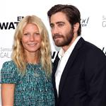 Gwyneth Paltrow and the Seinfelds host Jake Gyllenhaal End Of Watch screening in the Hamptons 123857