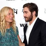 Gwyneth Paltrow and the Seinfelds host Jake Gyllenhaal End Of Watch screening in the Hamptons 123861