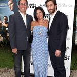 Gwyneth Paltrow and the Seinfelds host Jake Gyllenhaal End Of Watch screening in the Hamptons 123862