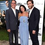 Gwyneth Paltrow and the Seinfelds host Jake Gyllenhaal End Of Watch screening in the Hamptons 123864