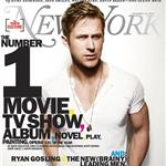 Ryan Gosling New York Magazine  74681