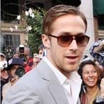 Ryan Gosling saves energy for fans at TIFF for Blue Valentine 68920