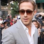 Ryan Gosling saves energy for fans at TIFF for Blue Valentine 68921