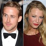 Blake Lively and Ryan Gosling spotted together at Gibson Girl at Disneyland 70537