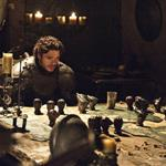 Game Of Thrones Season 2 Episode 8 recap 115021