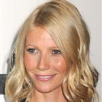 Gwyneth Paltrow wears Preen to Children of the City Champions of Hope benefit gala 43747