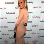 Gwyneth Paltrow at the Shine On Awards  83108