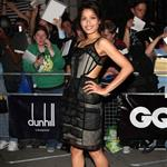 Freida Pinto at the GQ Men of the Year Awards in London 46287
