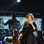Adele wins Best New Artist at Grammy Awards 2009 32392