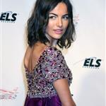 Camilla Belle at Grammy Awards 2009 32469