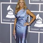 Sheryl Crow Grammy Awards 2009 32360