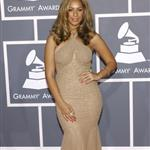 Leona Lewis Grammy Awards 2009 32349
