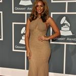 Leona Lewis Grammy Awards 2009 32350